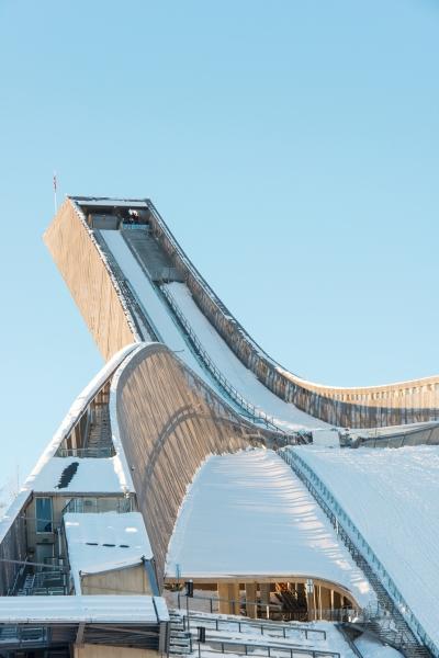 4695674-holmenkollen-ski-jump